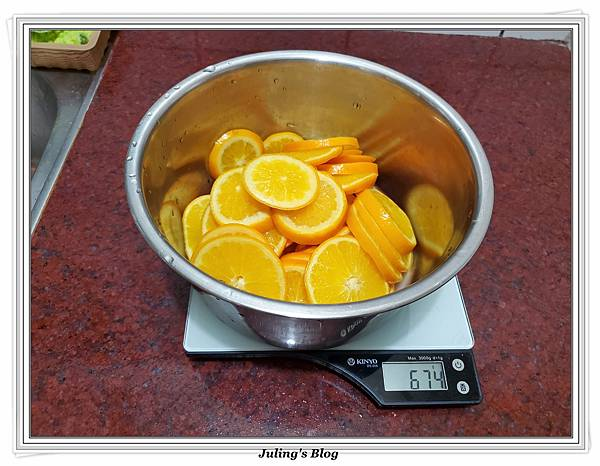 氣炸蜜橙片做法13.jpg