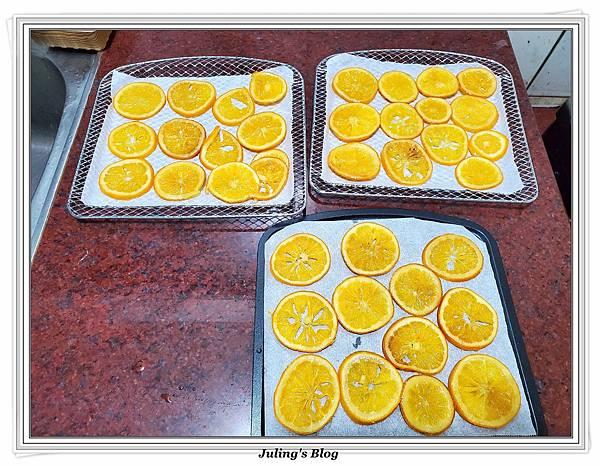氣炸蜜橙片做法20.jpg