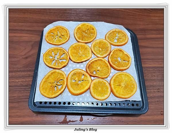 氣炸蜜橙片做法25.jpg