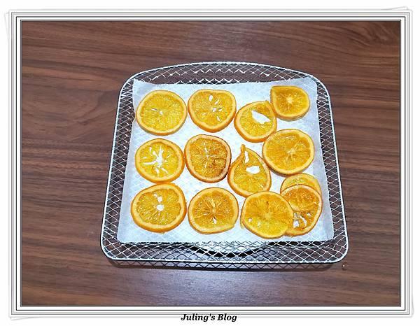 氣炸蜜橙片做法27.jpg