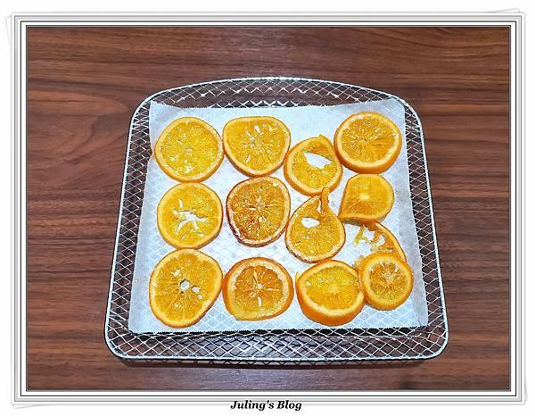 氣炸蜜橙片做法28.jpg