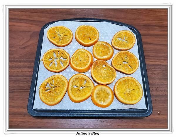 氣炸蜜橙片做法26.jpg