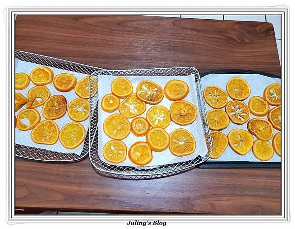 氣炸蜜橙片做法29.jpg