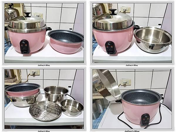鍋寶萬用電鍋1.jpg
