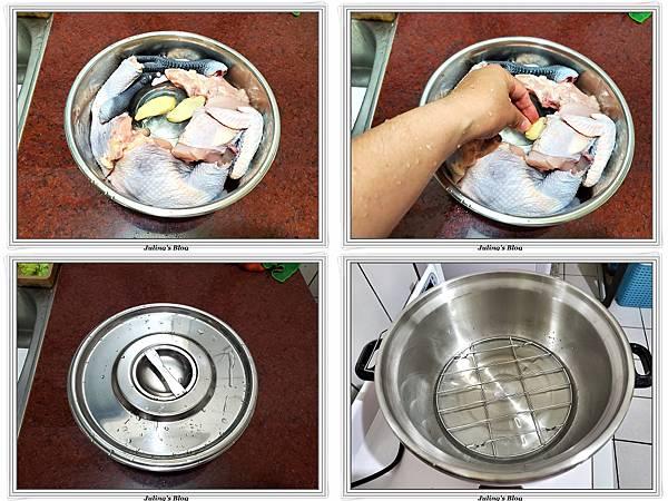 鍋寶萬用電鍋4.jpg