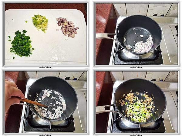鍋寶萬用電鍋11.jpg