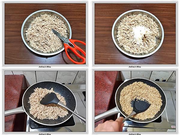 鍋寶萬用電鍋15.jpg