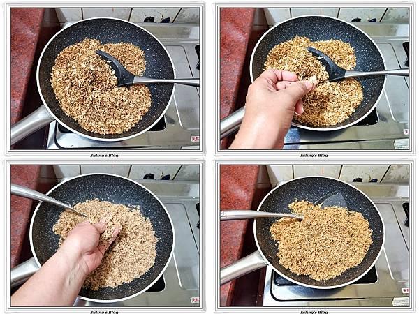 鍋寶萬用電鍋16.jpg