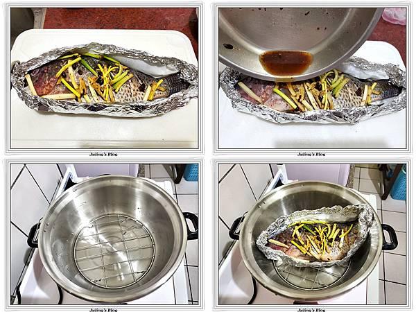 鍋寶萬用電鍋21.jpg