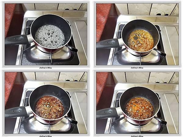 鍋寶萬用電鍋26.jpg