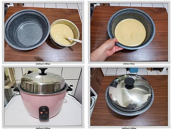 鍋寶萬用電鍋39.jpg