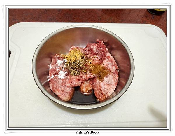 用水餃皮做大福州包做法2.jpg