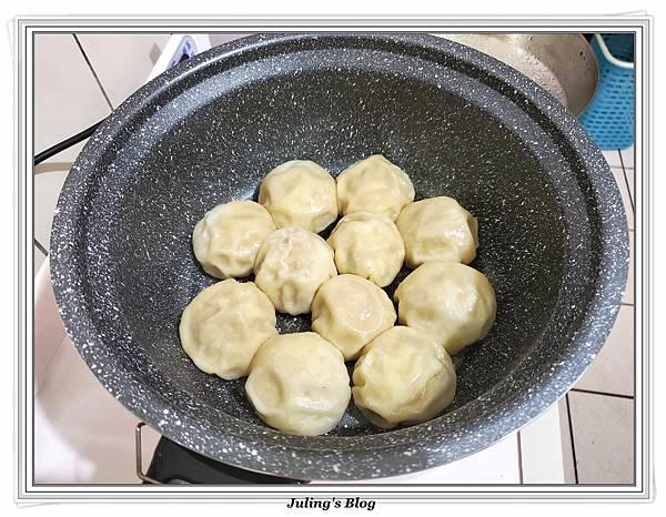 用水餃皮做大福州包做法14.jpg