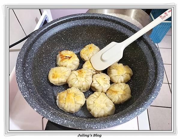 用水餃皮做大福州包做法15.jpg