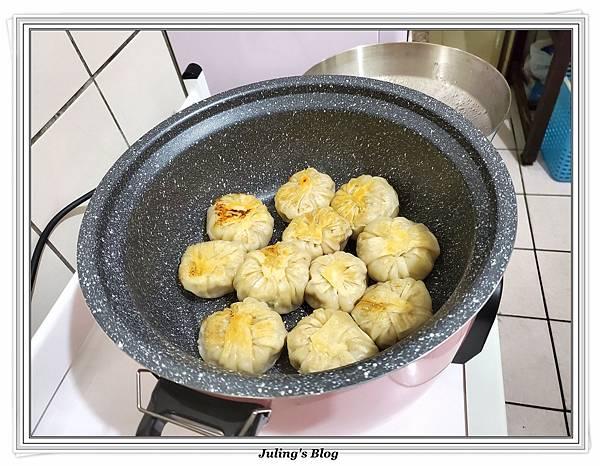 用水餃皮做大福州包做法17.jpg