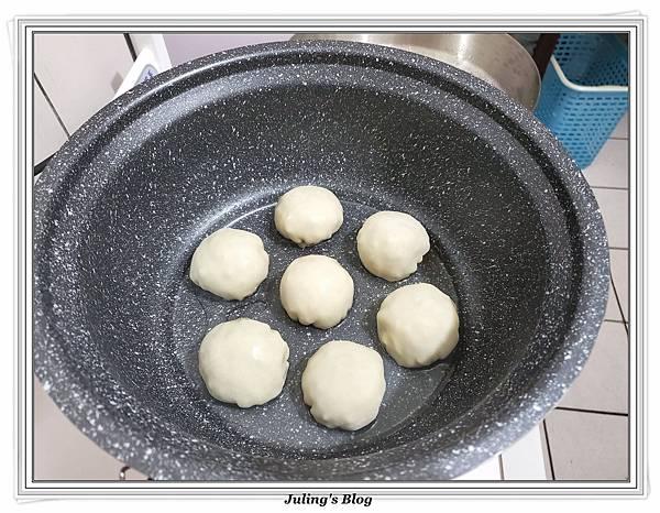 用水餃皮做大福州包做法20.jpg