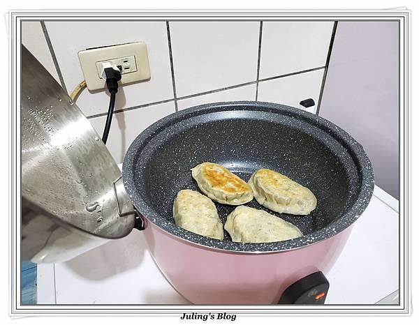 用水餃皮做韭菜盒子做法24.jpg