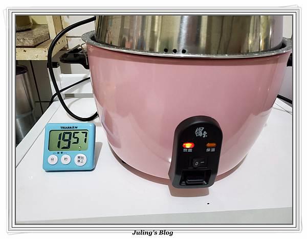 用鍋寶電鍋烤蛋糕做法11.jpg