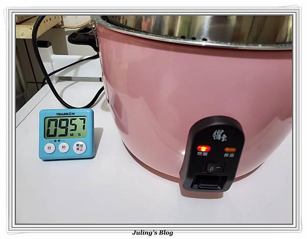 用鍋寶電鍋烤蛋糕做法12.jpg