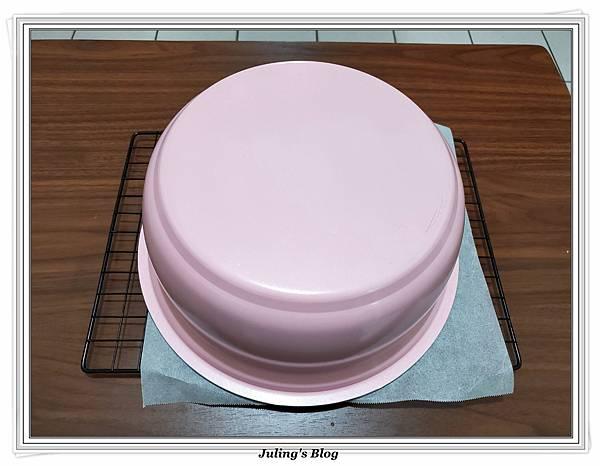 用鍋寶電鍋烤蛋糕做法15.jpg