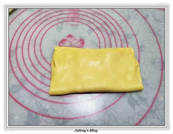 氣炸咖哩酥做法20.jpg