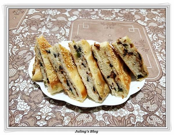 肉鬆香葱大餅1.jpg