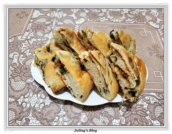 肉鬆香葱大餅3.jpg
