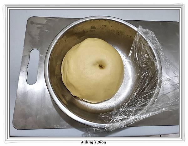 肉鬆香葱大餅做法4.jpg