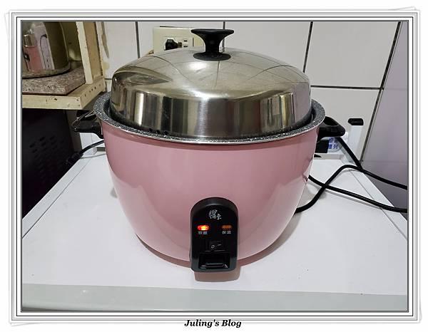 肉鬆香葱大餅做法33.jpg