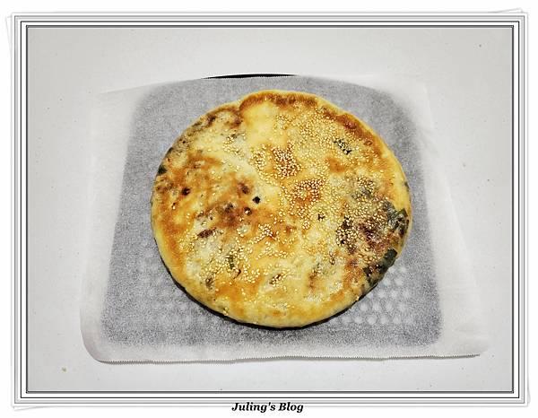 肉鬆香葱大餅做法35.jpg