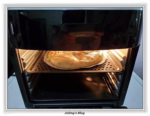 肉鬆香葱大餅做法37.jpg