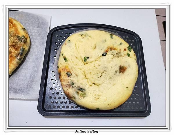 肉鬆香葱大餅做法44.jpg