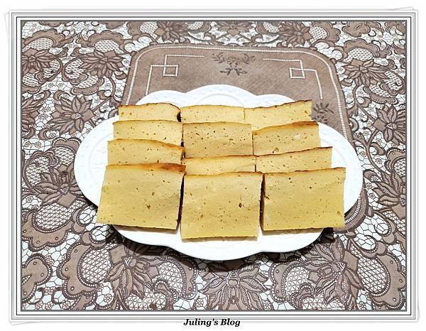 氣炸魚漿蛋糕.jpg