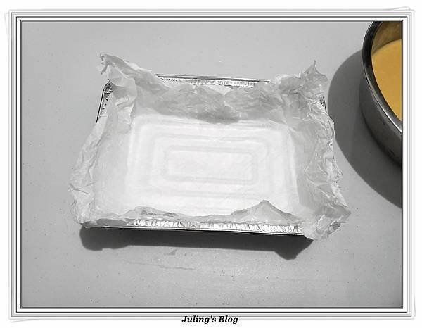 氣炸魚漿蛋糕做法3.jpg