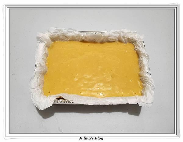 氣炸魚漿蛋糕做法5.jpg