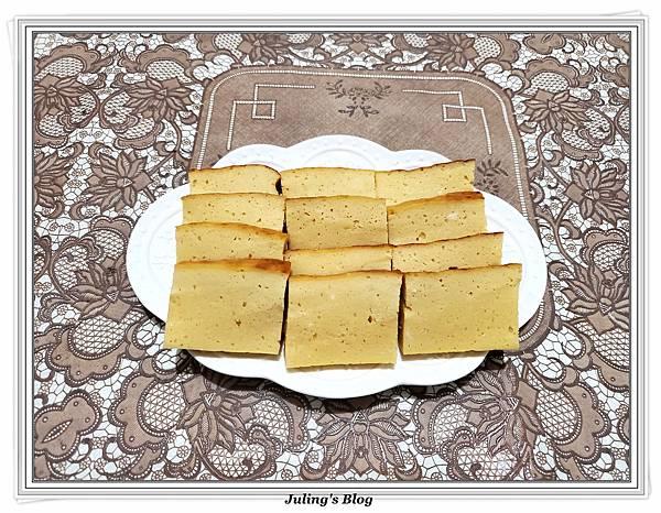 氣炸魚漿蛋糕做法10.jpg