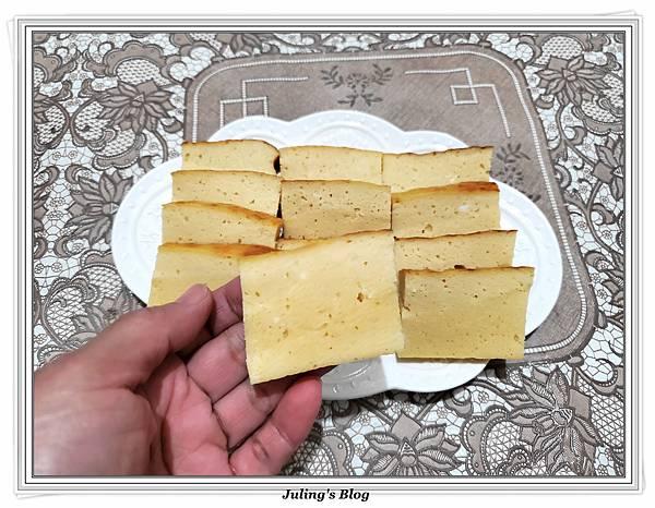 氣炸魚漿蛋糕做法12.jpg