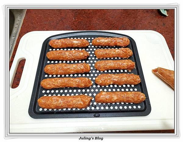 自製簡易香腸做法4.jpg
