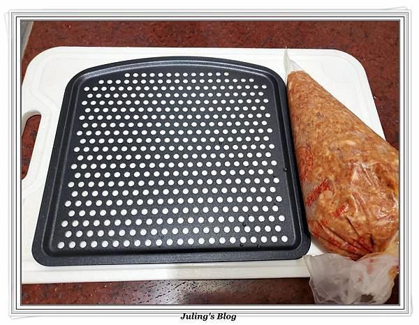 自製簡易香腸做法3.jpg