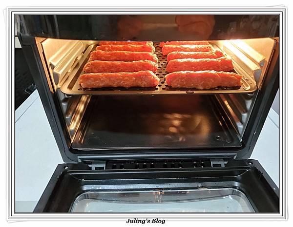 自製簡易香腸做法10.jpg