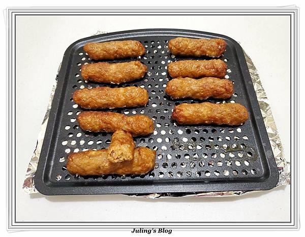 自製簡易香腸做法13.jpg