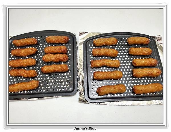 自製簡易香腸做法14.jpg
