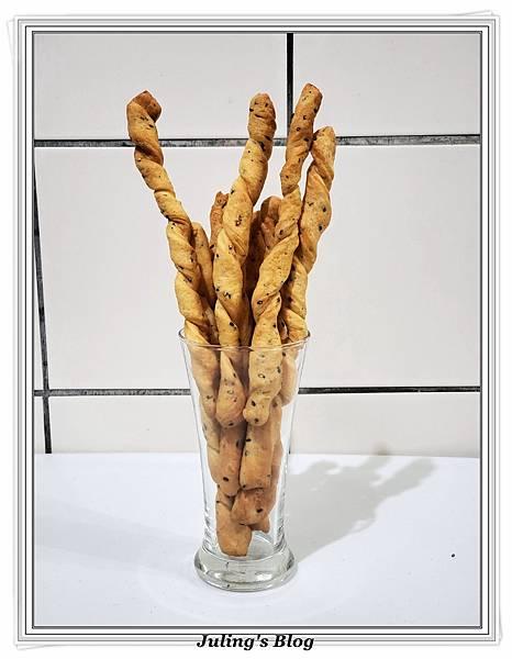 氣炸麵包條1.jpg