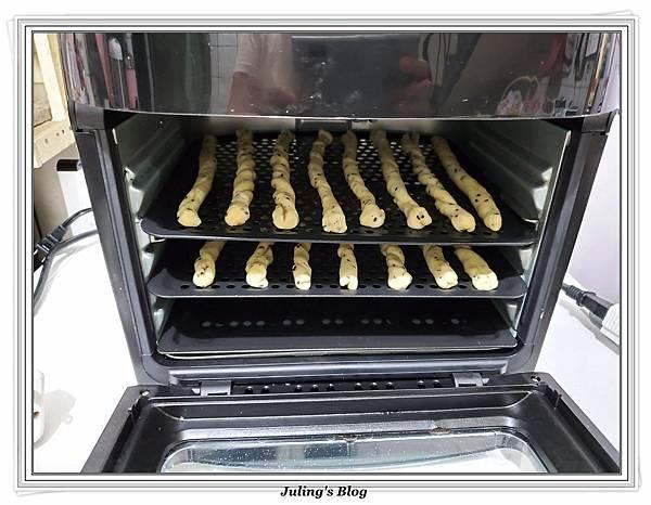 氣炸麵包條做法9.jpg