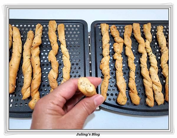 氣炸麵包條做法18.jpg