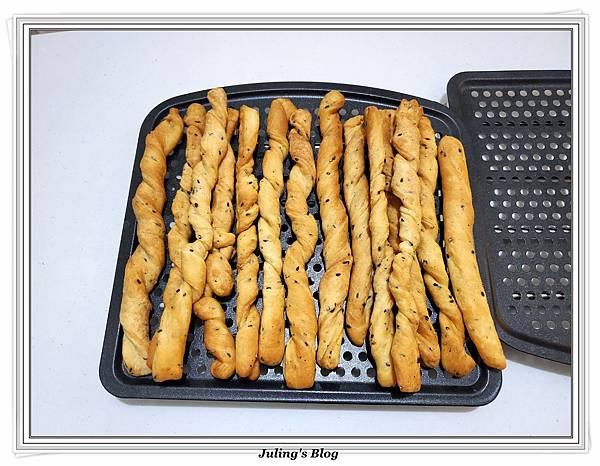 氣炸麵包條做法19.jpg