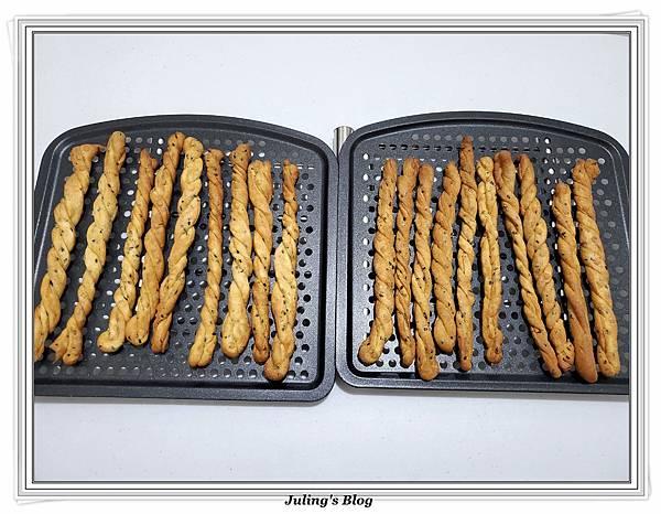氣炸麵包條做法24.jpg