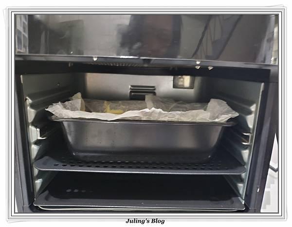 用起司片做輕乳酪蛋糕做法12.jpg