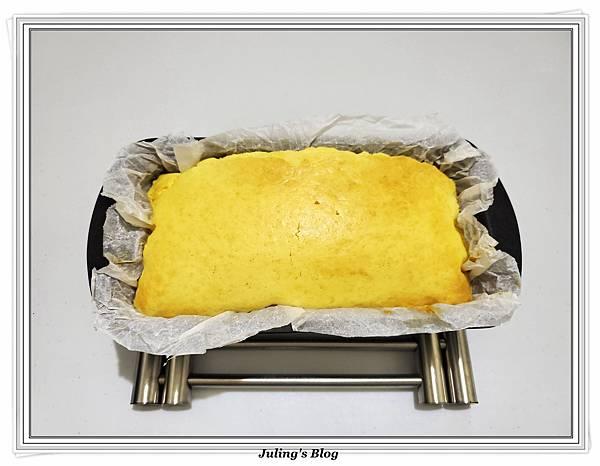 用起司片做輕乳酪蛋糕做法15.jpg