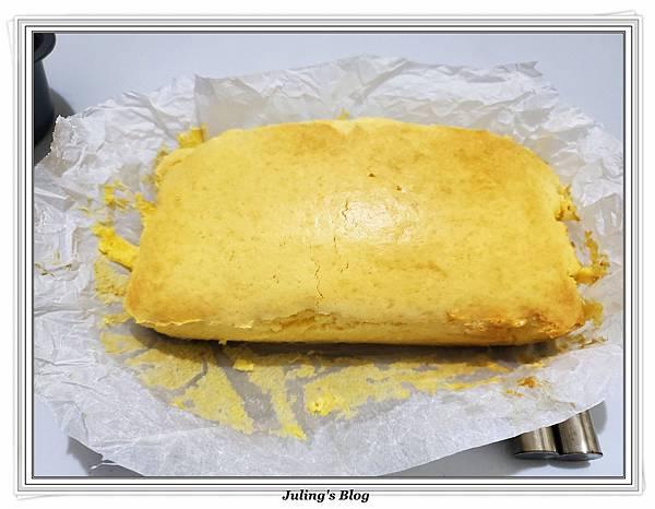 用起司片做輕乳酪蛋糕做法16.jpg